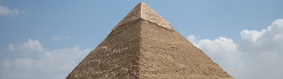 7 Wonders And Their Story