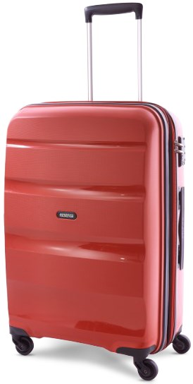 Luggage Bags - American Tourister India