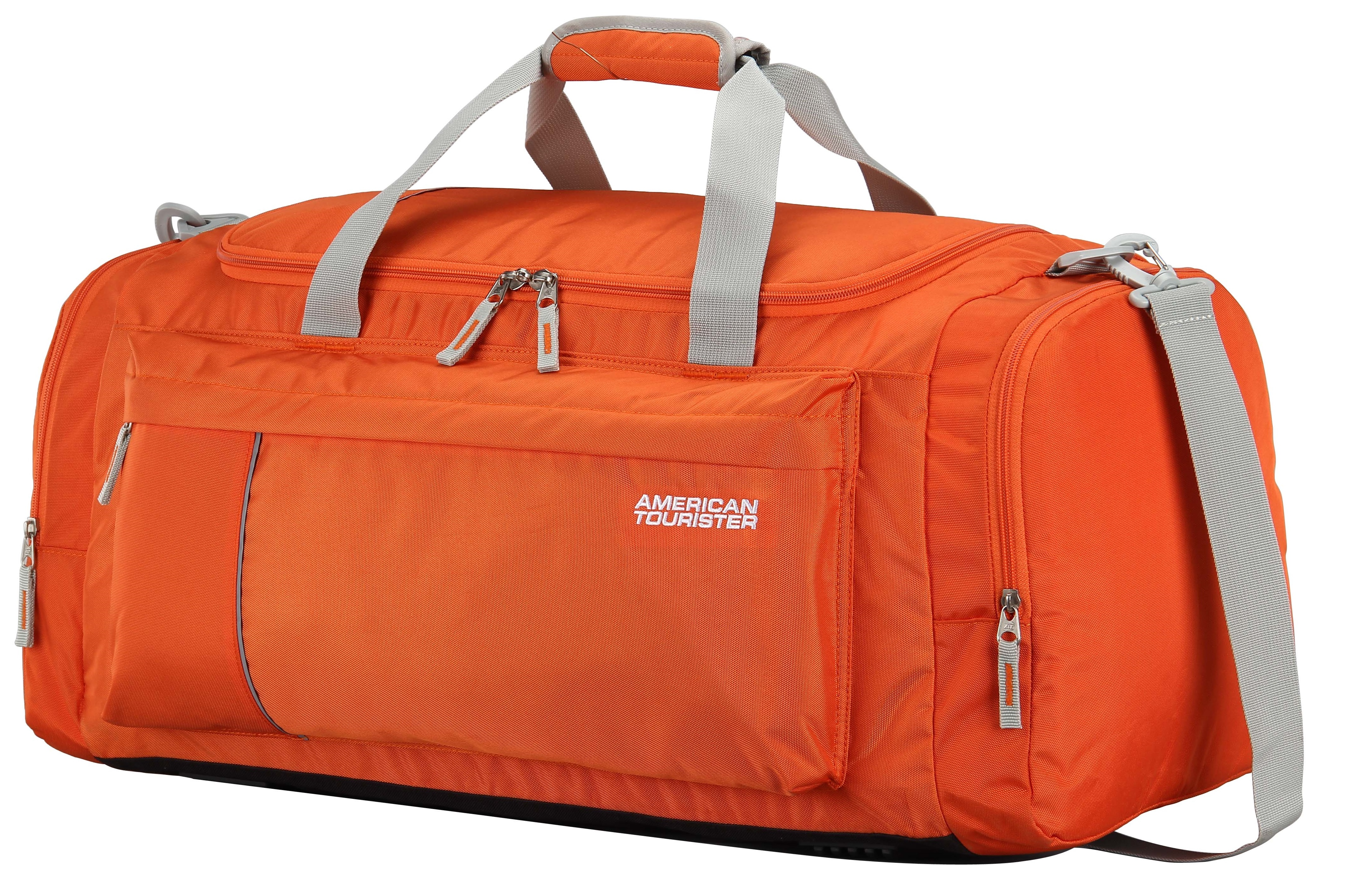 Duffle Bags American Tourister India