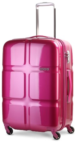 Travel Suitcase Online Mc Luggage