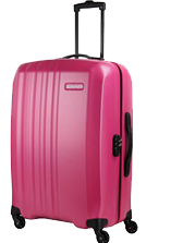 Luggage Online - Shop Top Luggage Brand