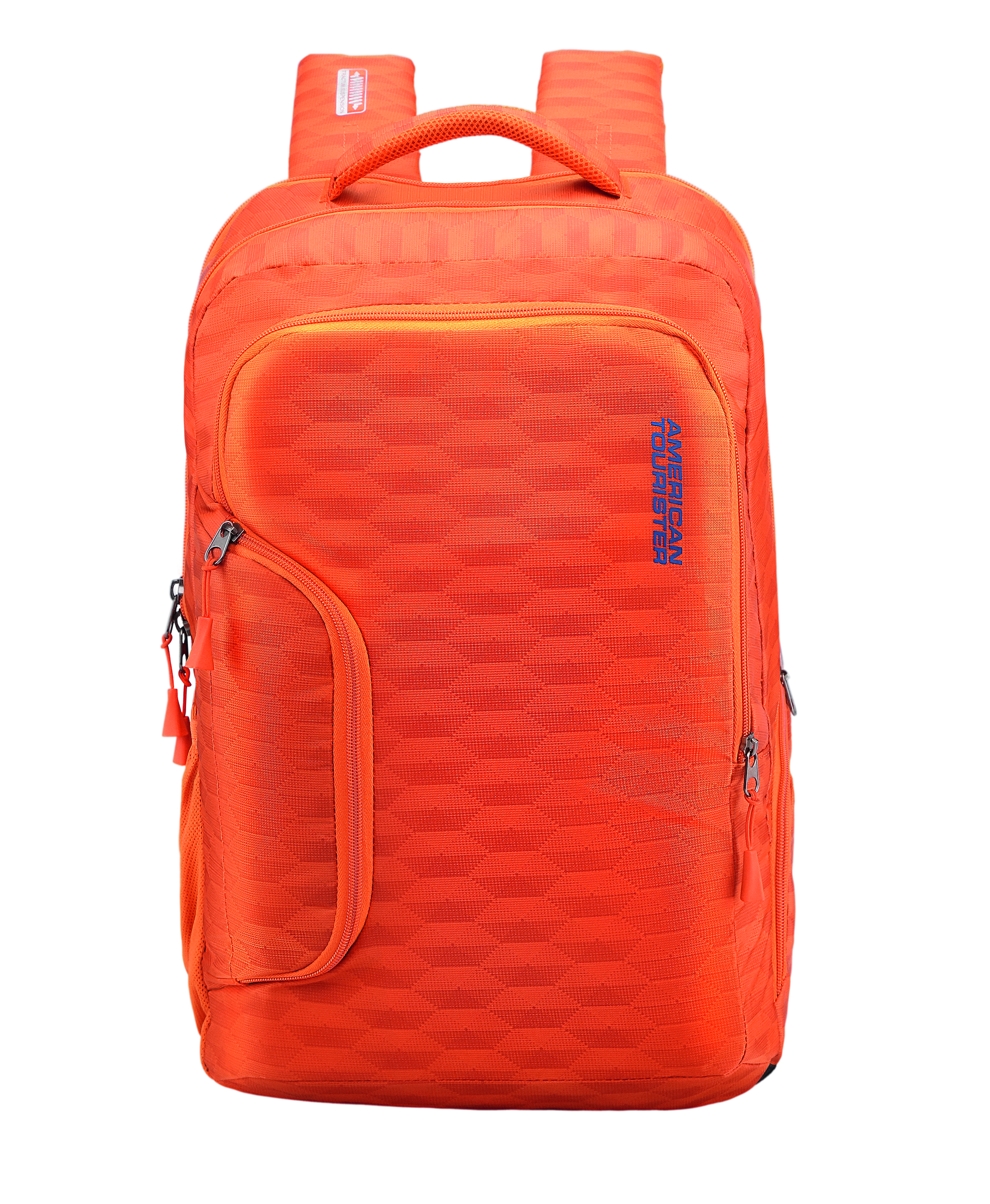 Backpacks American Tourister India
