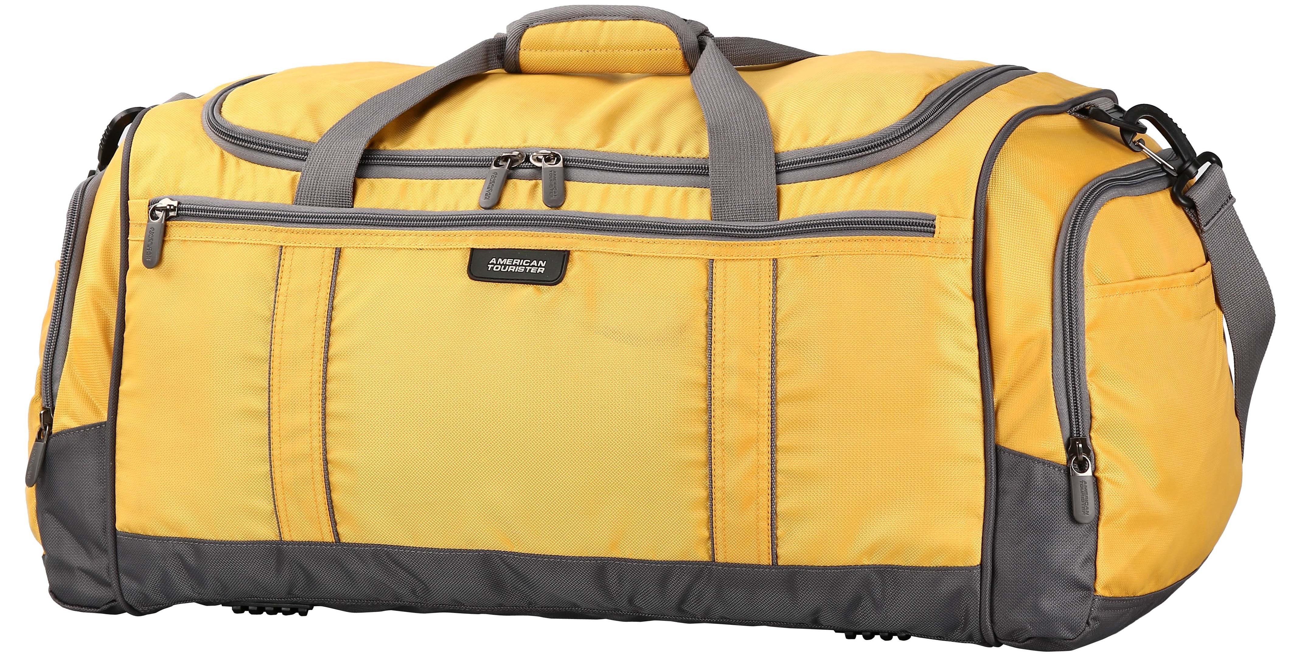 Duffle Bags - American Tourister India