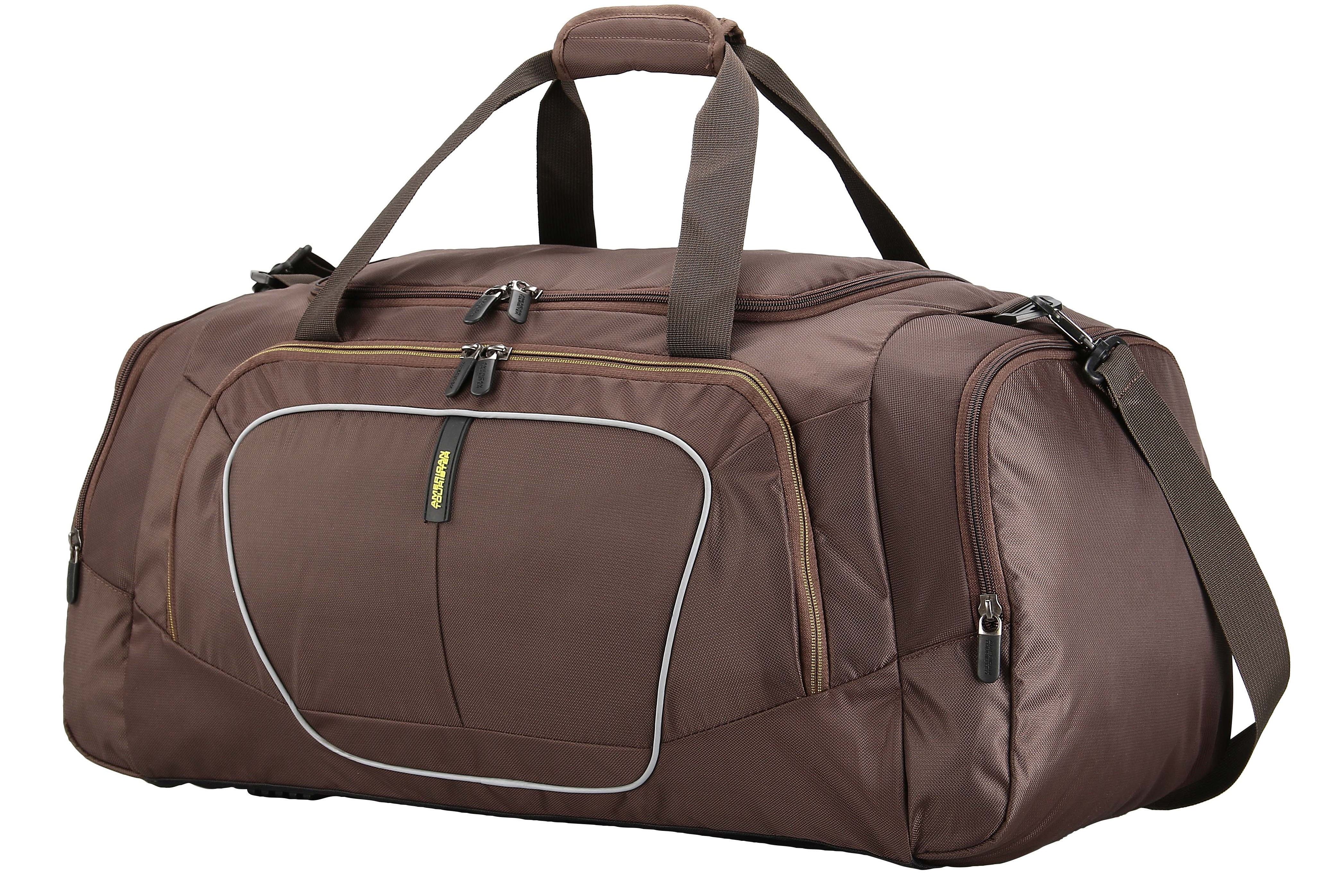 American tourister trolley bags online purchase – Trend models of ...