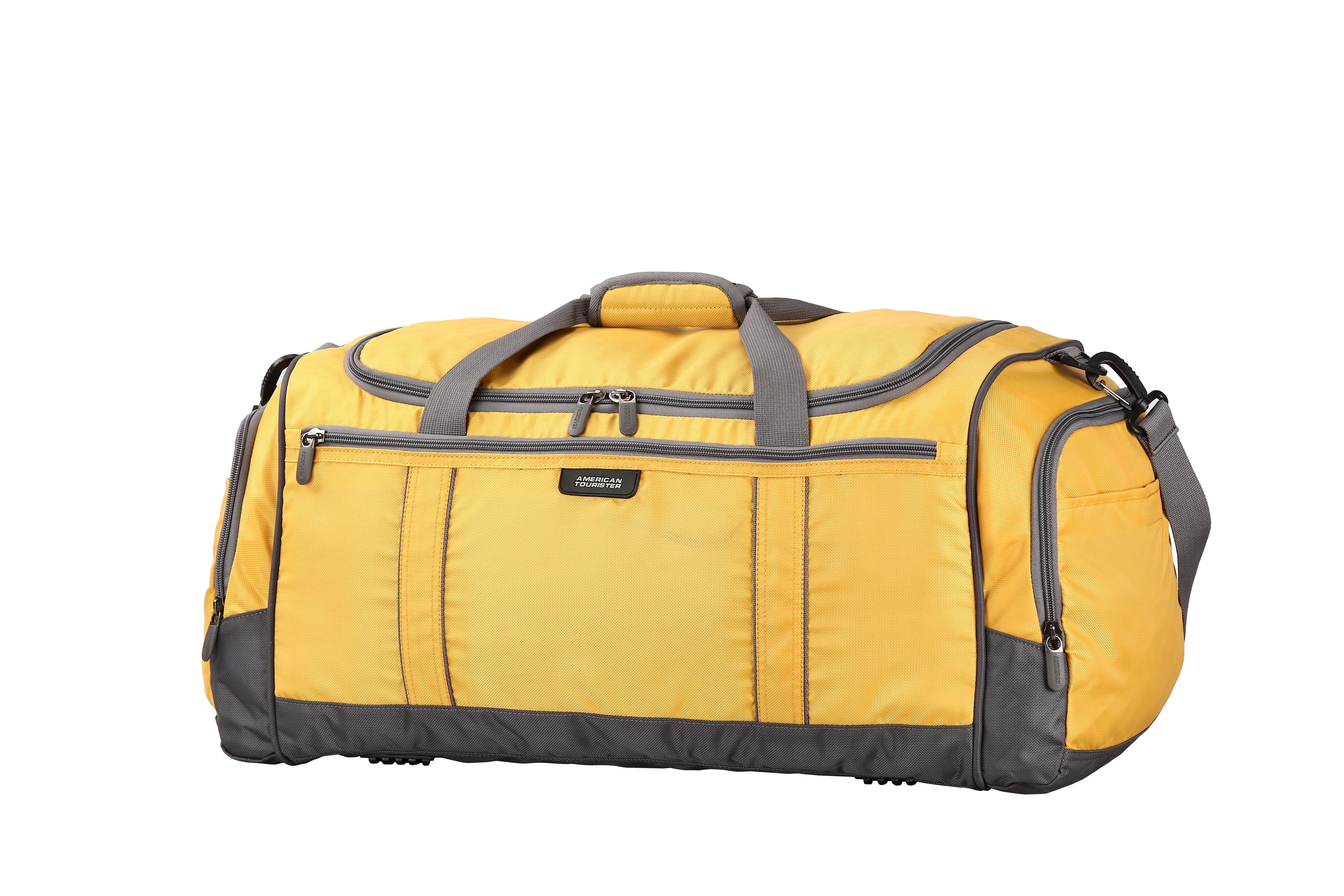 4365369442 Ladies Duffle Bags Online India- Fenix Toulouse Handball