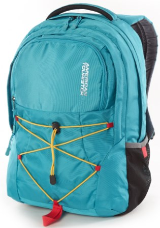Backpacks - American Tourister India