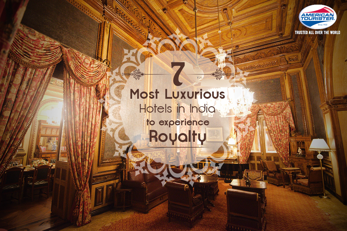 7 most luxurious hotels in india 7 best luxury hotels in for Most luxurious hotels