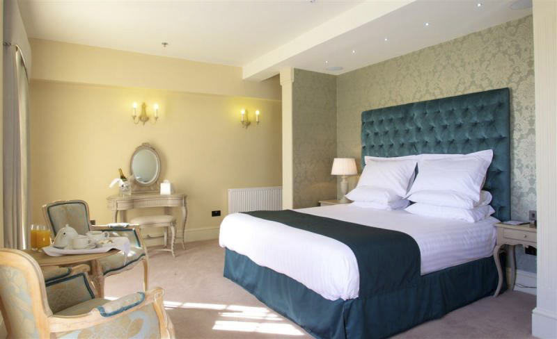 2-The-Mill-Hotel-Sudbury-Suffolk