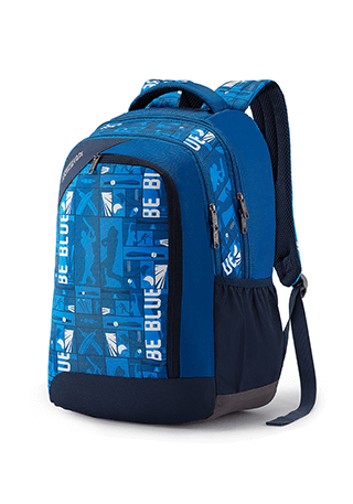 Play4blue Casual Backpack